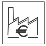 Fiscalidad empresarial y patrimonial
