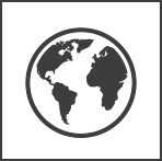 International consultancy
