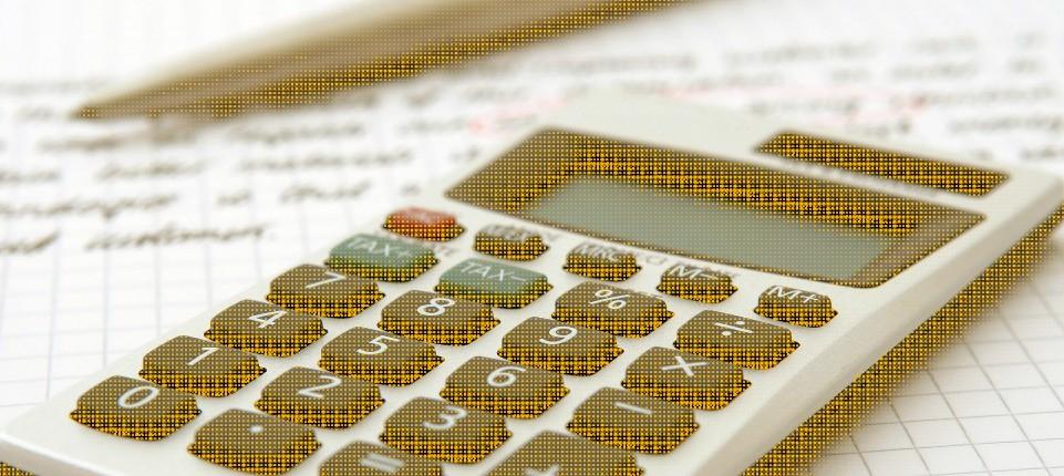 La fiscalidad de las empresas se endurece antes de las fiestas