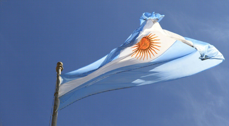 Argentina has come back to the international economic playground