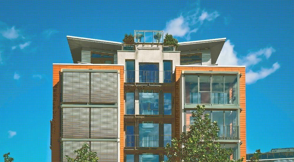 ¿Qué será del mercado inmobiliario este año?