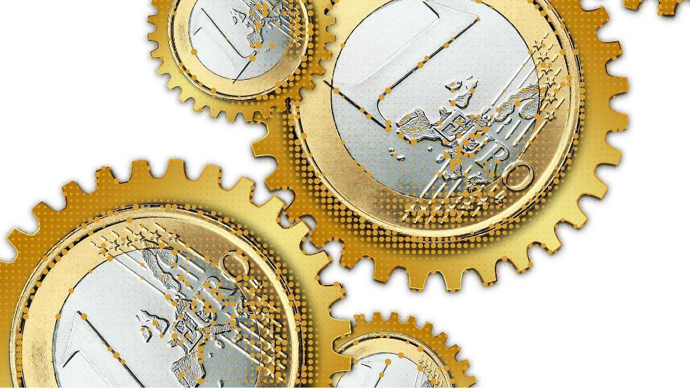 Precios, salarios y el reto de la competitividad en 2017