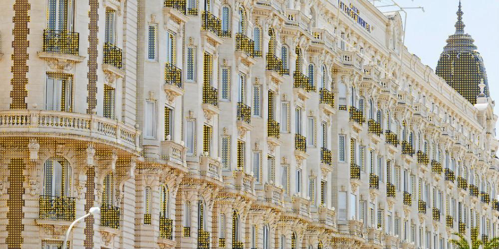 """¿Está el """"nuevo turista"""" modificando la industria hotelera?"""