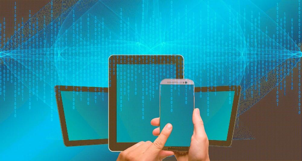 Nueva fiscalidad digital