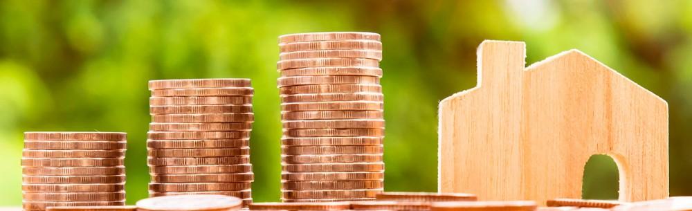 Tensiones en la imposición patrimonial