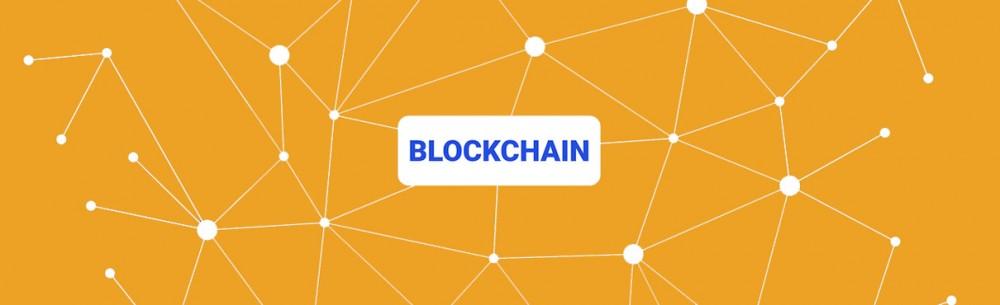 Blockchain. Una revolución tecnológica con un futuro prometedor.