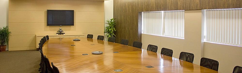 Sobresaltos permanentes en materia de retribución de los administradores