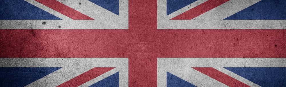 Estrategias empresariales frente al Brexit