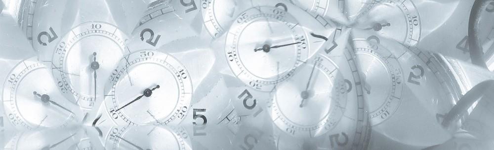 Inconsistente resistencia gubernamental a la ampliación de los plazos de declaración tributaria.
