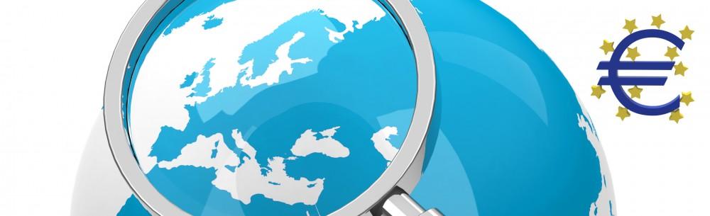 Plan de recuperación: novedades sobre las inversiones, la tipología de proyectos y la participación empresarial.