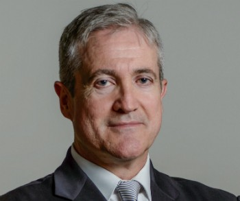 Salvador Ruiz Gallud