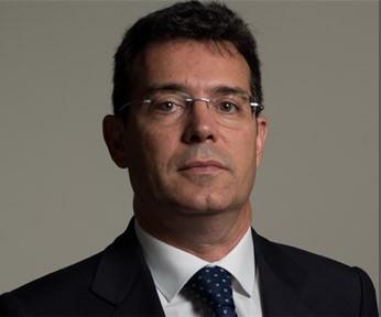 Manuel de Vicente-Tutor