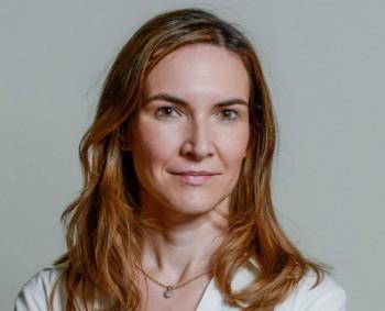 Irene Carrera Aguado