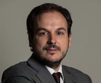 José María Romero Vera